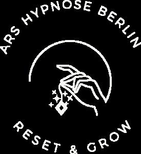 ARS Hypnose Berlin - Reset & Grow